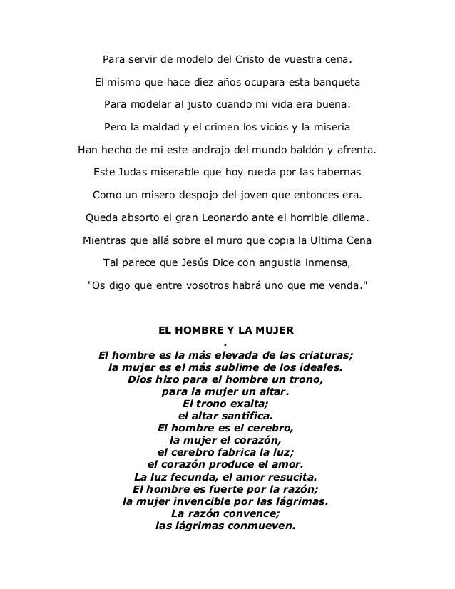 50 Poemas Cristianos