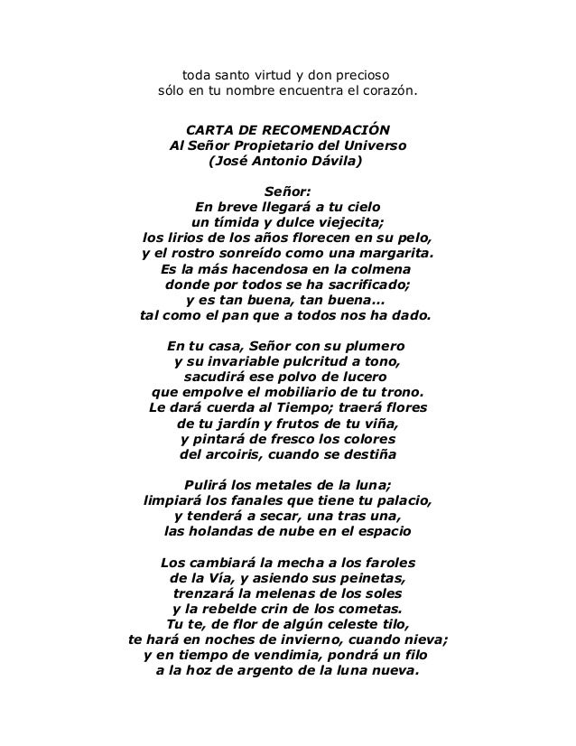 PADRE - FALLECIDO - PADRE - MUERTO - finado - poesias