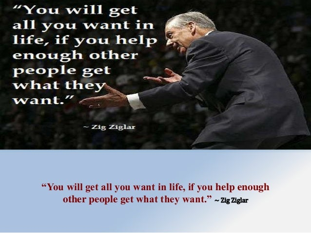 Powerful Business Motivational 50 Quotes For Success For Mlm Net