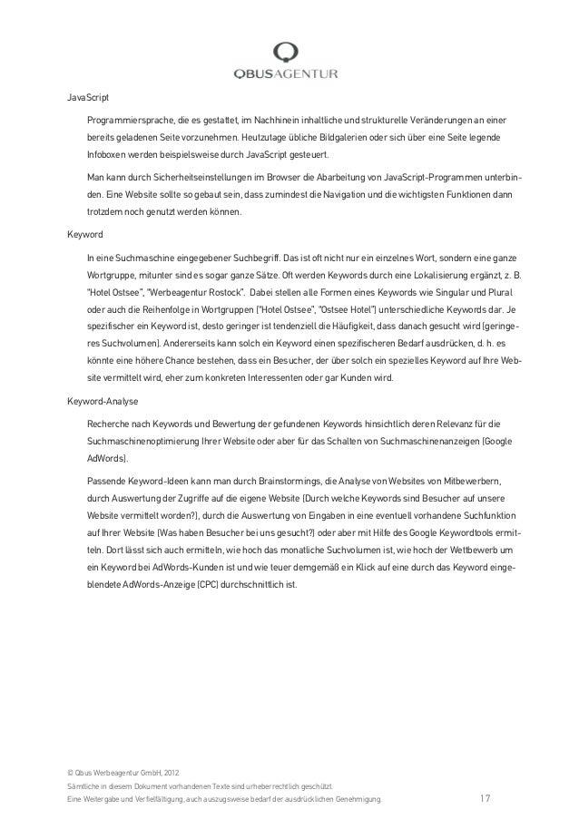 Atemberaubend Checkliste F R Die Mitarbeitertrennung Zeitgenössisch ...