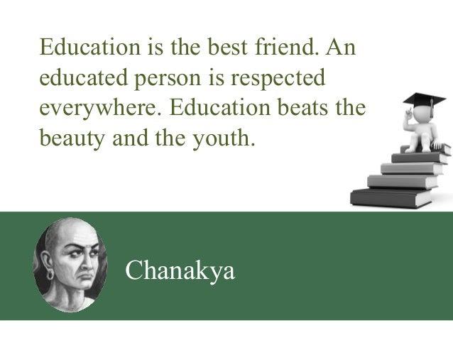 Famous Education Quotes Delectable Famous Education Quotes