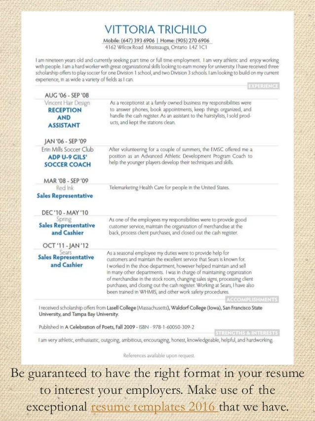 literacy coach resume templates
