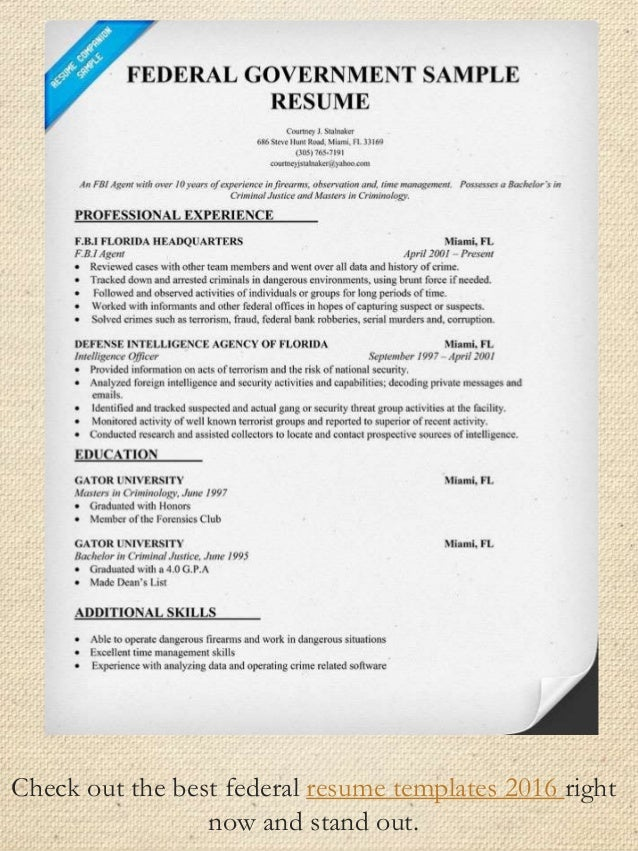intern resume example resume examples resume and resume skills entry level criminal justice s - Sample Entry Level Federal Resume