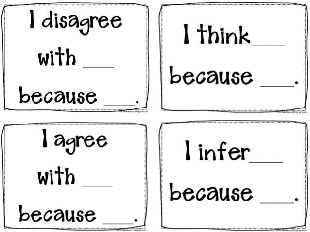 Receptive Vocabulary (in) & Expressive