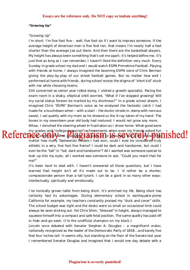 harvard essays college Developing a strong thesis harvard college essays that worked who can i pay to write an essay draft research proposal example.