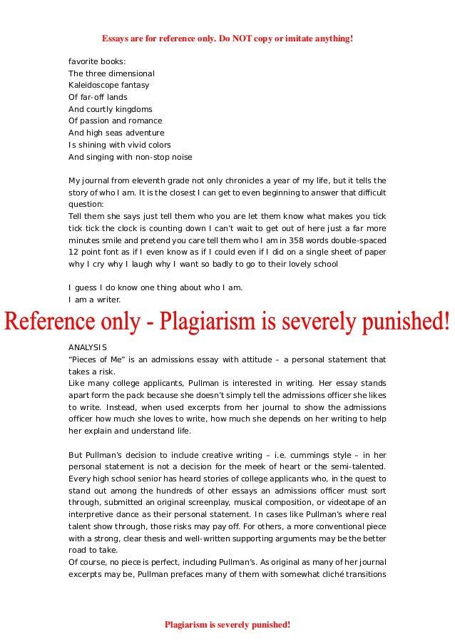 Free Definition Essays Describing Success - image 7