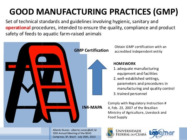 the manufacturing practices of the footwear industry 14 safety rules to better manufacturing facility safety april 19, 2011 by rebecca shafer, jd 9 comments factories are often thought of as dangerous places to work.