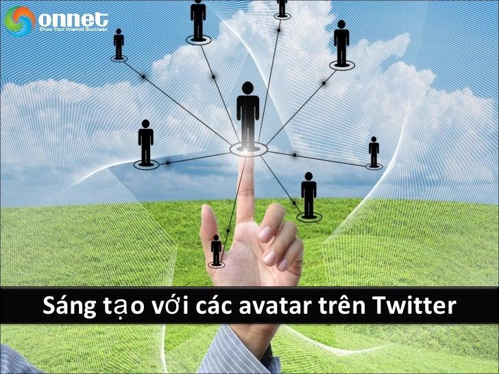 Sử dụng Twitalyzer.com để kết hợp với Google  Analytics phân tích lượng khách trên Twitter                    củ a bạ n
