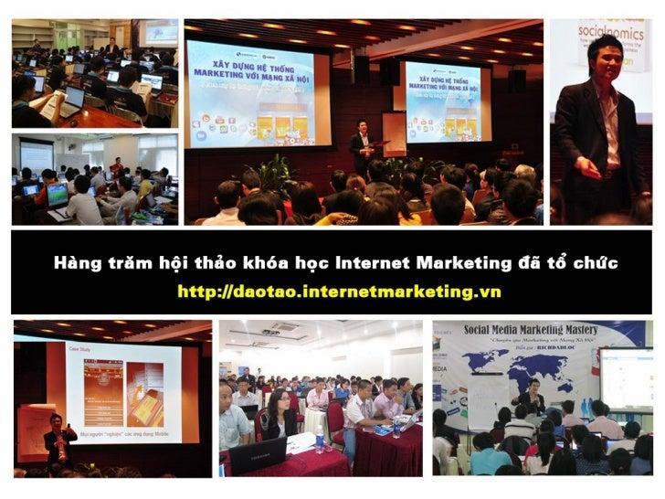 50 Thủ thuật Mạng xã hội trong Kinh doanh