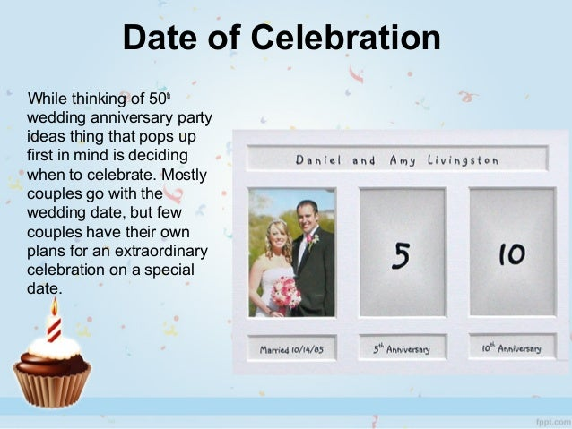 ideas to celebrate dating anniversary