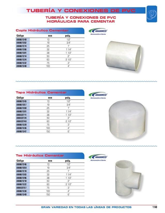 50 tuberia pvc - Productos para desatascar tuberias ...