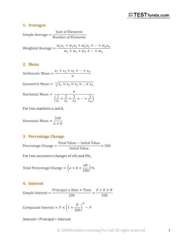 Fine Training Assessment Formular Image - FORTSETZUNG ARBEITSBLATT ...