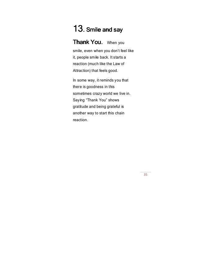 50 ways to flourish after divorce ebook 35 fandeluxe PDF