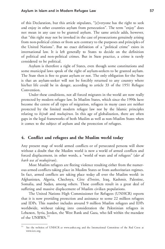 asylum-in-islam-and-in-modern-refugee-law-7-638.jpg?cb=1441109800