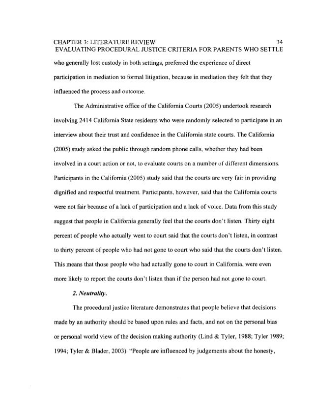 Community service impact essay