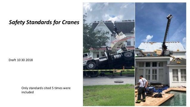 Crane Headache Balls Diagram   Online Wiring Diagram on