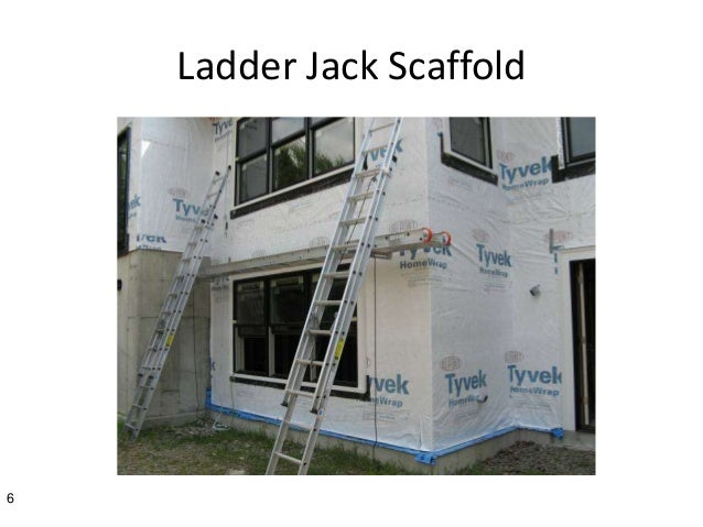 draft scaffold 5 Working papers are in draft form this working  we conceptualized the meso- level structures as team scaffolds and found  team scaffolds 5.