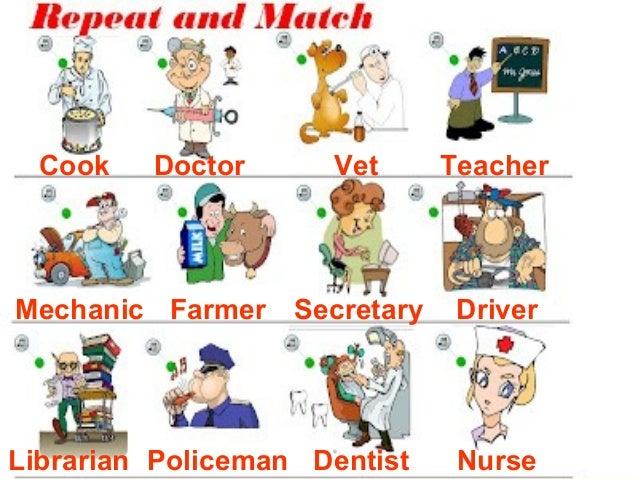 professions 11 638