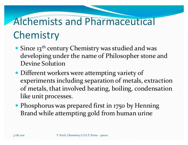 role of chemistry Climate stabilization: role of chemistry-aerosol-cloud interactions  of aerosol- cloud-climate interactions is of major importance for our capability to reliably.