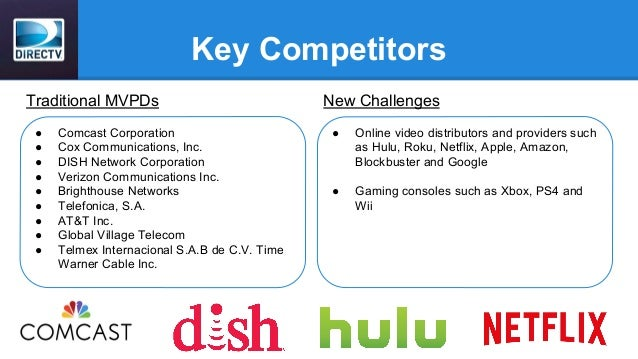 comcast swot analysis 3m corporation business analysis business analysis of comcast corporation essay telecommunications and electrical and transportation i will make a swot analysis of the company, discussing its major strengths.