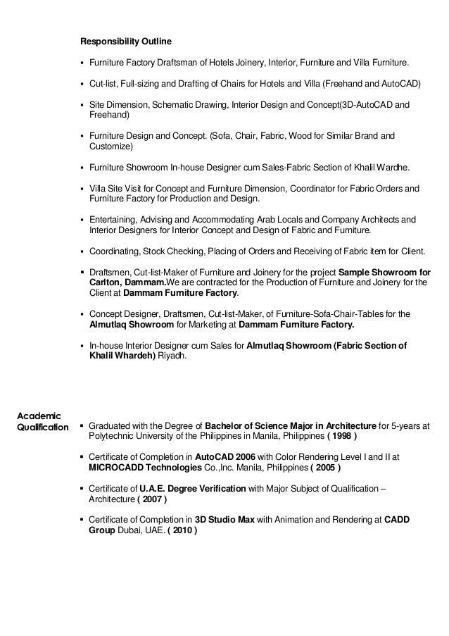 NORMAN CL CV PDF NOVEMBER 2015 Combine