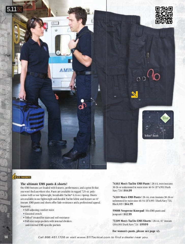 fec24bfbb3318 511 Police Equipment And Gear 2012 Catalog Part1