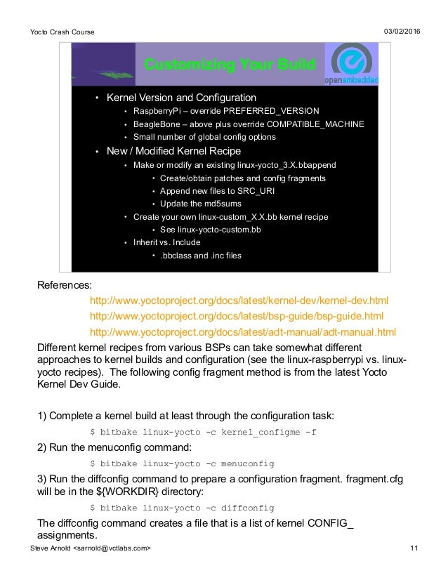 yocto_scale_handout-with-notes