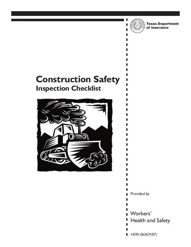 51265263 checklist-construction
