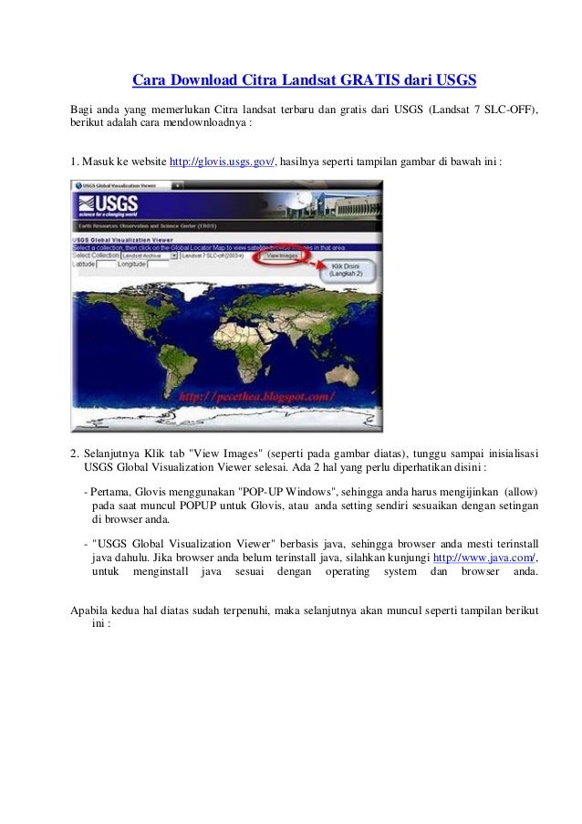 cara-download-citra-landsat-gratis-dari-usgs