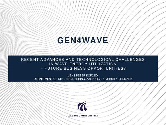 5 131119, gen4 wave jpk