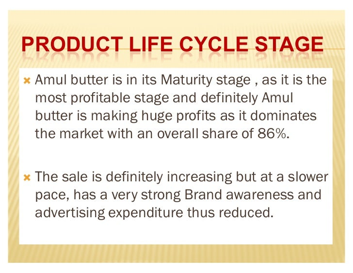 Amul Chocolates SWOT Analysis, Competitors & USP