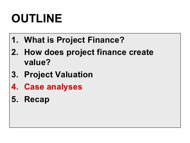 project finance petrozuata Project finance exam no need reference list and in text reference you just give website link under the each sub answer where you get an  petrozuata project.