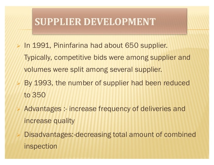 industrie pininfarina the new customer decision Phone industry in asia now driving consumers into stores to purchase new mobile phones and customers' decisions of purchasing mobile phone depend on.
