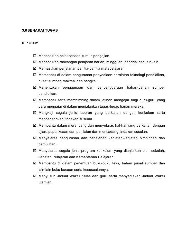 fail-meja-pk-1 Slide 2