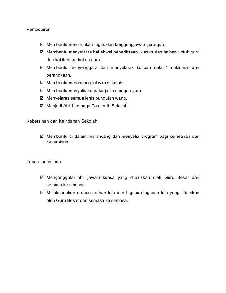 fail-meja-pk-1 Slide 3
