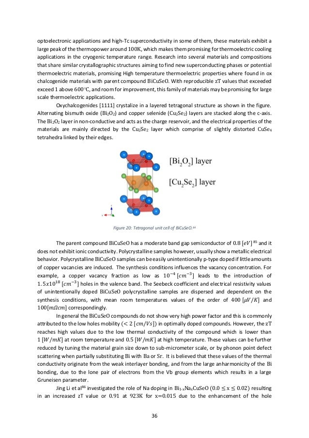 """applications of superconductivity essay Research papers [1] campbell, am and  zhu xm,""""a thermally actuated superconducting flux pump"""",physica c-superconductivity and its applications."""