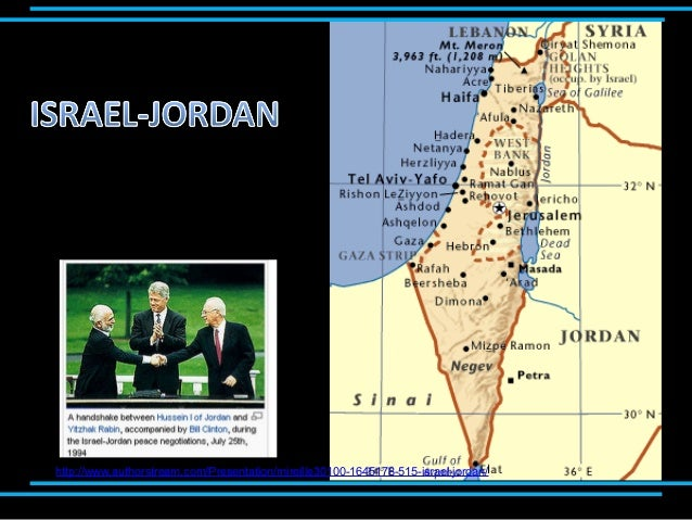http://www.authorstream.com/Presentation/mireille30100-1645178-515-israel-jordan/