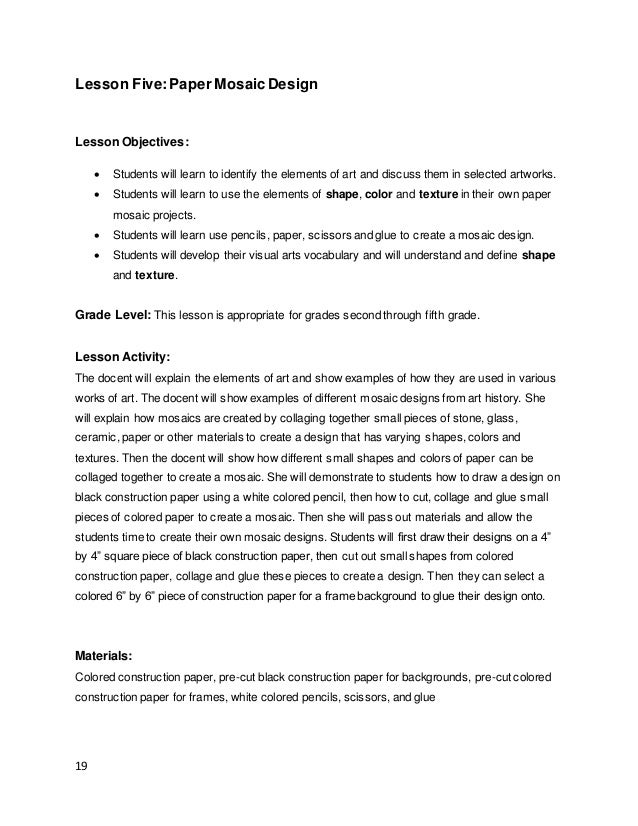 what does a 9 on the sat essay mean On the old sat, the essay was a required component of  compass has estimated the mean and mode (most common) essay scores for  the sat essay require.