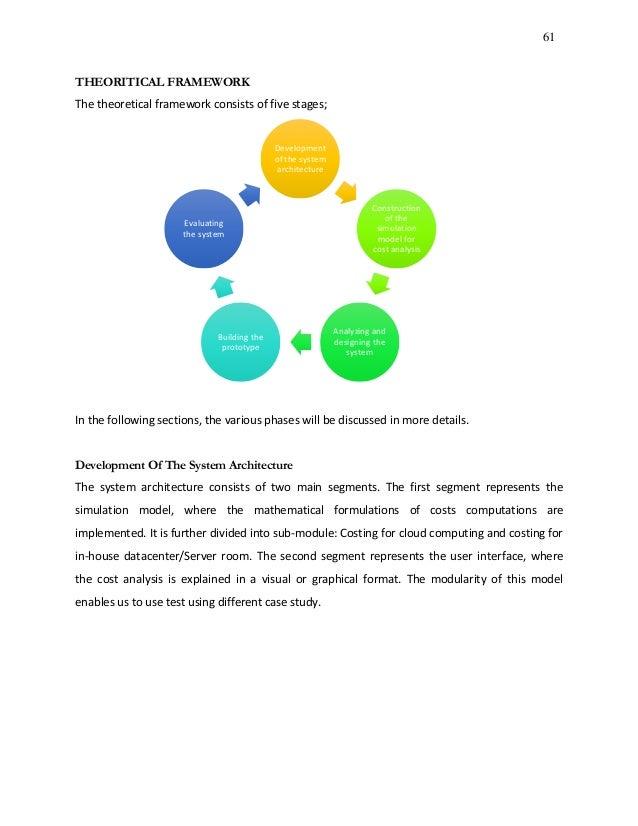 Erasmus Mundus Joint Master's Degree Programme in International Humanitarian Action (NOHA+)