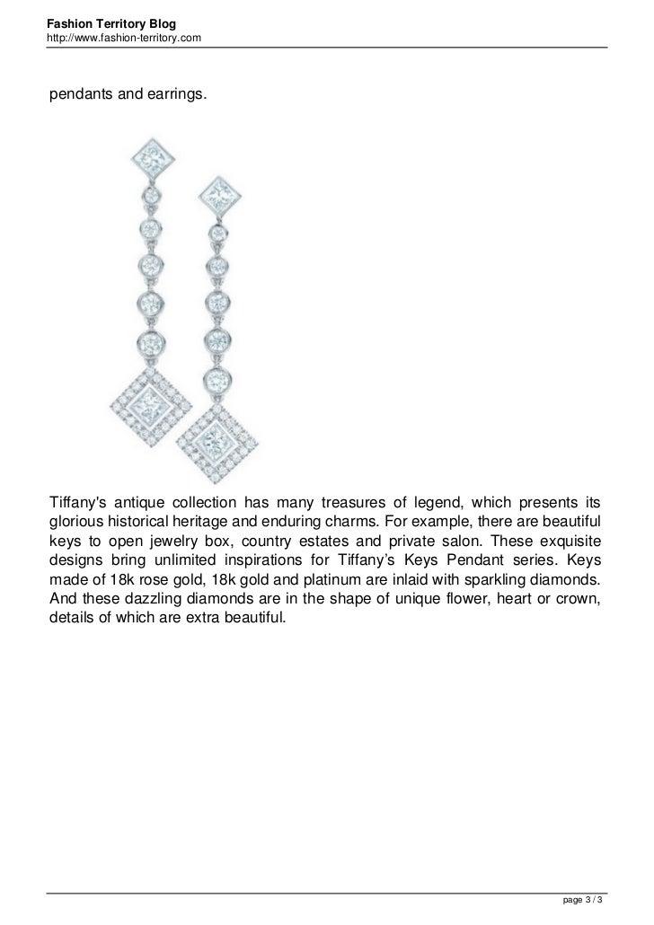 516 Tiffany Jewelry Celebrates Chinese New Year En
