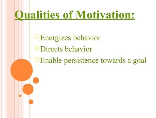 motivation and compensation Compensation and motivation: maximizing employee performance with behavior-based incentive plans [thomas j mccoy] on amazoncom free shipping on.