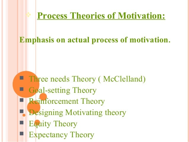 motivation and compensation Relationship between satisfaction with compensation and work motivation the dimensions ie fixed pay, flexible pay, and benefits were examined with regard to satisfaction with compensation.