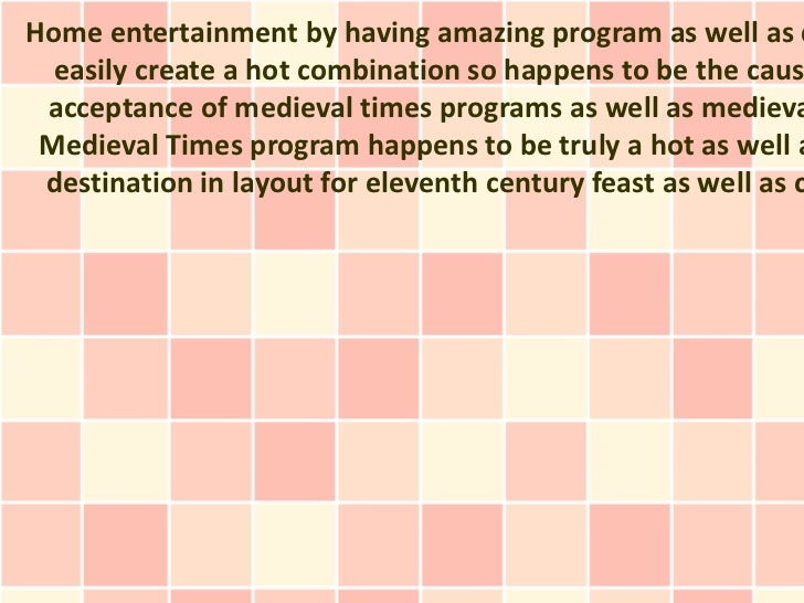 Home entertainment by having amazing program as well as d  easily create a hot combination so happens to be the cause acce...