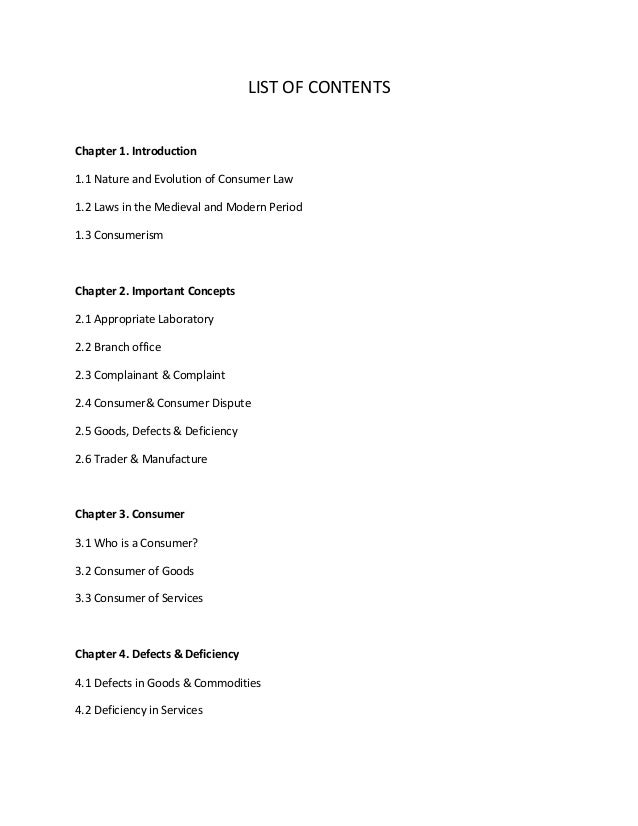 Sponsorship consumer thesis dissertations