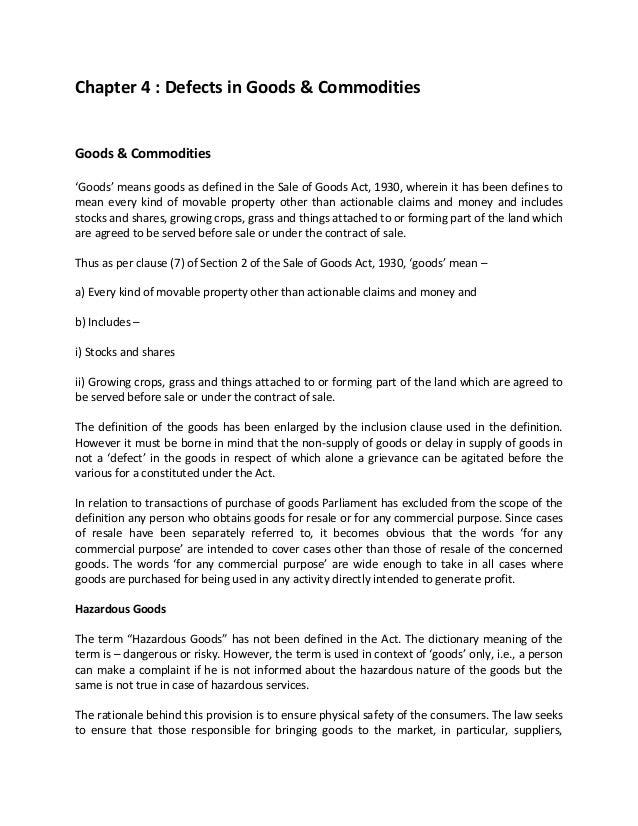 tier 4 dissertation