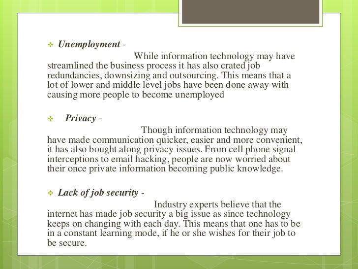 Common Documents