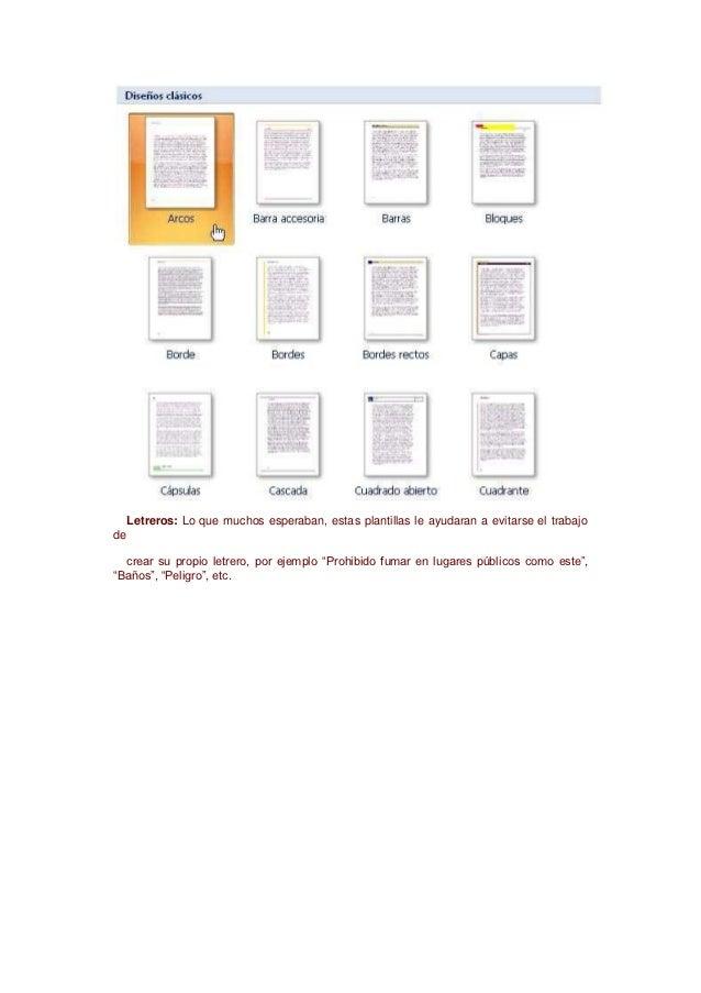 manual-de-publisher-2007