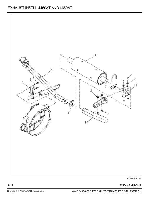 Lincolntransmissionlinkagediagram Aod Performance Transmission