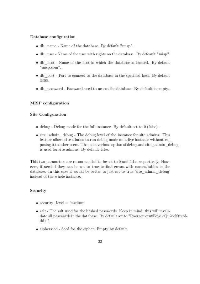 draft_report_Pablo_Panero