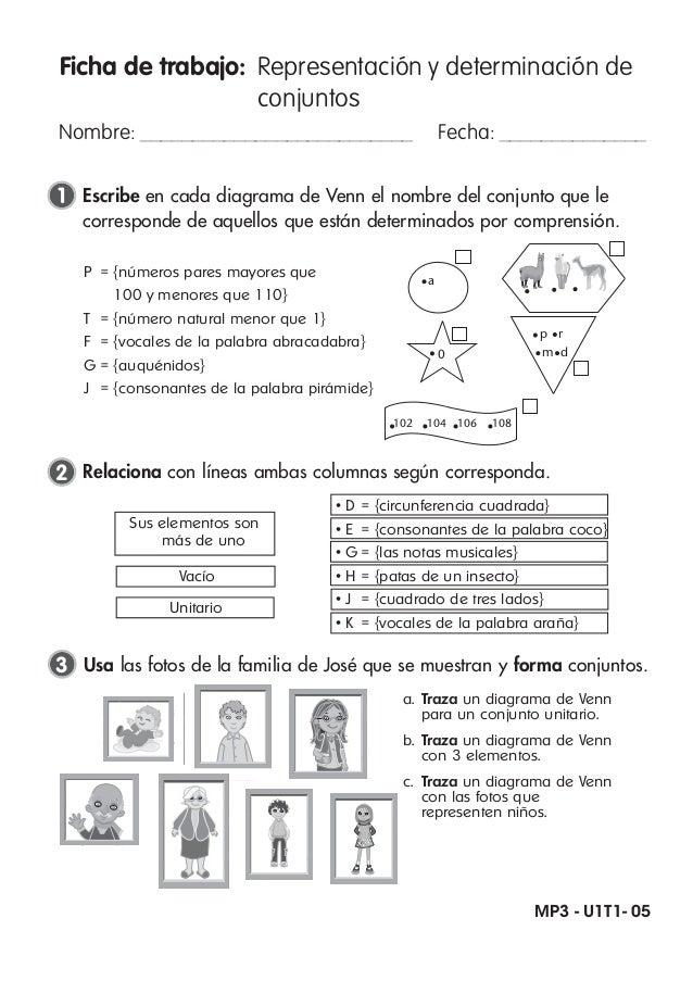 51921059 pruebas-de-conjuntos-en-matematicas-para-primaria